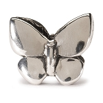 Fantasy Butterfly Bead 12305
