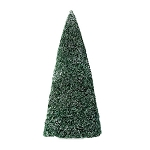 Frosted Sisal Tree Tall 802098