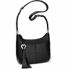 Baby Barbados Cross Body Hobo H4292V