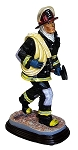 Vanmark Blue Sky Fireman At Moments Notice vfm2095414