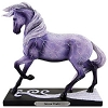 Painted Ponies Storm Rider 4026392