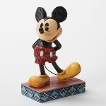 Classic Mickey Mouse 4032853