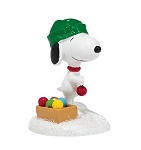 Snoopy Master Decorator 4042726