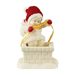 Snowbabies Christmas Memories Measure Twice Deliver Once 4045668