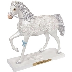 Painted Ponies Wedding Wishes 4046325