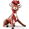 Department 56 Rudolph Figure Lit 4051616