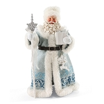 Grandfather Frost 4052463
