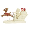 Rudolph Guide My Sleigh Tonight 4057370