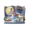 Jim Shore Once Upon A Nightmare Storybook 4057953