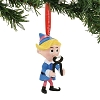 Department 56 Rudolph Hermey with Pliers Ornament 4057969