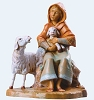 Nahome Shepherdess 5 Inch Scale 57520