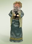 Blue Wise Man Frankincense 755