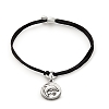 Kindred Cord Dolphin Pull Cord Bracelet