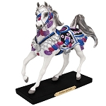 Painted Ponies Arabian Splendor 4058154