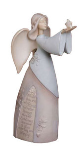 Bereavement Angel 4014049 9