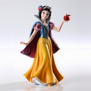 Walt Disney Showcase Snow White Princess 4031542