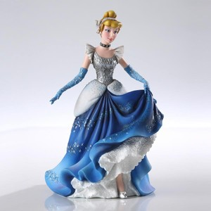 Walt Disney Showcase Cinderella 4031544