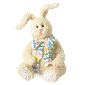 Boyds Bears Dottie Cottontail Signs of Spring 4038009