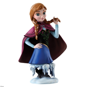 Grand Jester Studios Disney Anna From Frozen 4042561