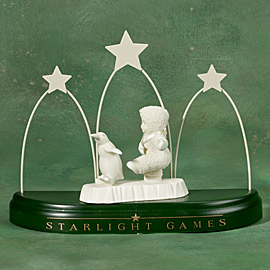 Starlight Games Display Stand 69947