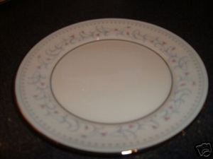 Lenox Hadley Bread and Butter Plate
