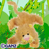 Webkinz Lioness HM193 New with Sealed Tag