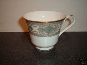 Royal Doulton Longwood Cup