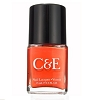 Nail Lacquer Clementine
