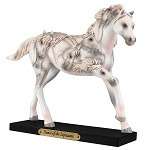 Painted Ponies Dance of the Lipizzans 4055524