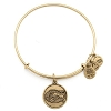 University of Florida Mascot Charm Rafaelian Gold