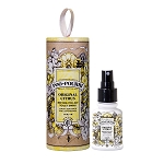 Poo Pourri Original Citrus TP Tube Gift Set