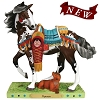 Painted Ponies Papoose 4058665