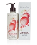 Pomegranate Argan & Grapeseed Body Lotion 250ml