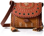 Steven by Steve  Madden Tulsa Cross Body
