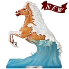 Painted Ponies Stormy 6001102LE