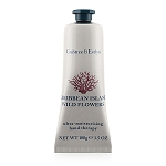 Caribbean Island Wild Flowers Ultra Moisturising Hand Therapy