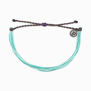 Bracelet Midnight Waves
