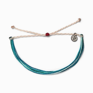Bracelet Save the Dolphins