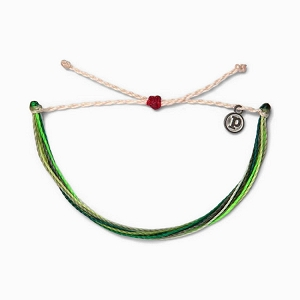 Bracelet Save the Sea Turtles