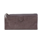 Hobo Taylor Granite Wallet