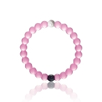 Lokai Breast Cancer Pink Small