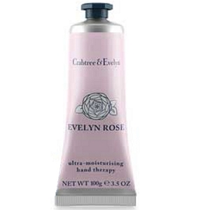 Evelyn Rose Hand Recovery (100g)