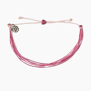Stop and Smell the Roses Bracelet 14252