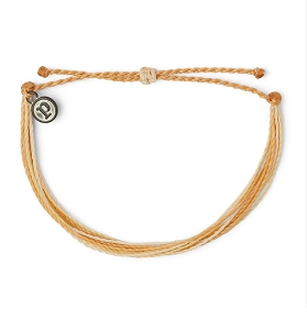 Muted Sepia Original Bracelet 14253
