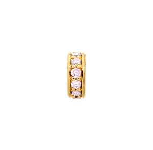 Endless Jewelry Jennifer Lopez Rose Dreamy Dot 1600-5