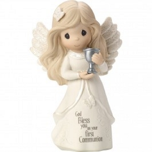 Communion Angel 163051