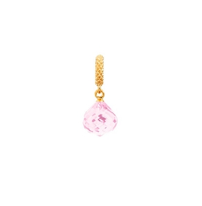 Endless Jewelry Jennifer Lopez Rose Mysterious Drop 1801-4