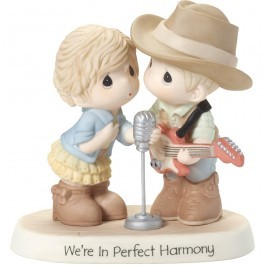We're In Perfect Harmony 181039