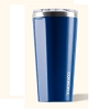 Corkcicle 16 oz. Tumbler in Royal Blue Gloss 2116RB