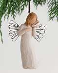 Thinking of You Ornament 26157